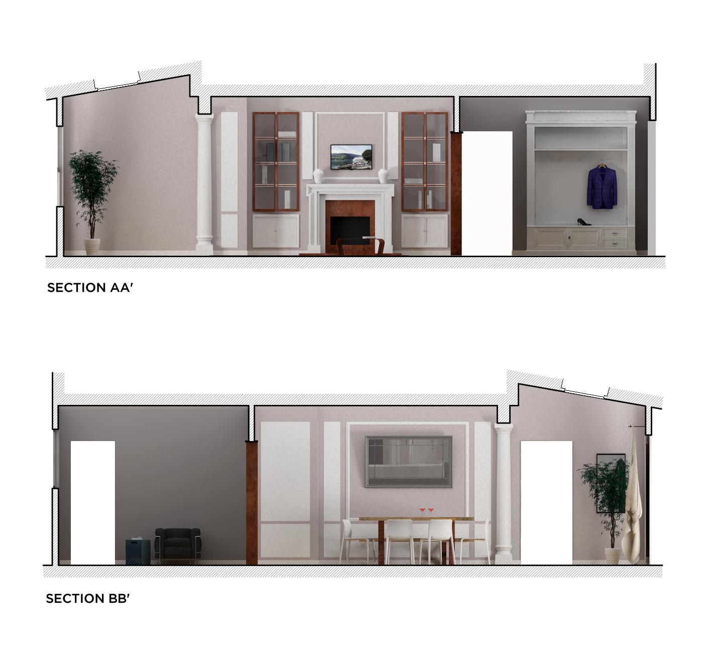 /Users/matteopasquini/Desktop/4. DESIGNING OUR HOME PART I/DESIG