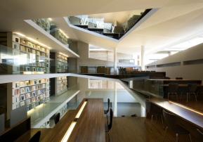 biblioteca-pio-ix-roma-1