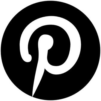 logo-pinterest_318-9847